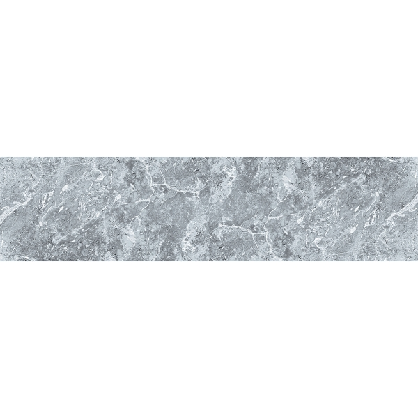 Picture of Grey Marble Peel and Stick Backsplash