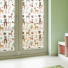 Picture of Forest Window Film