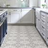 Picture of Cheverny Peel and Stick Floor Tiles