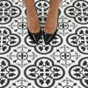 Picture of Villa Peel and Stick Floor Tiles