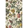 Picture of Claude Cream Floral Wallpaper
