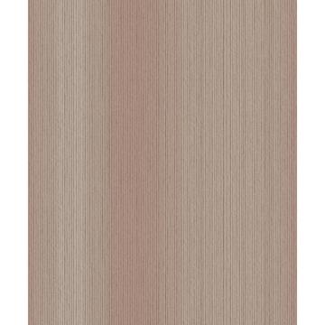 Picture of Pablo Coral Stripe Wallpaper