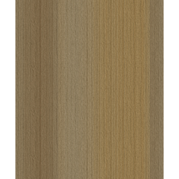 Picture of Pablo Honey Stripe Wallpaper