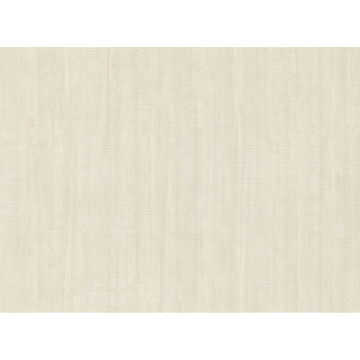 Picture of Diego Bone Distressed Texture Wallpaper