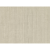 Picture of Diego Taupe Distressed Texture Wallpaper