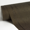 Picture of Diego Espresso Distressed Texture Wallpaper