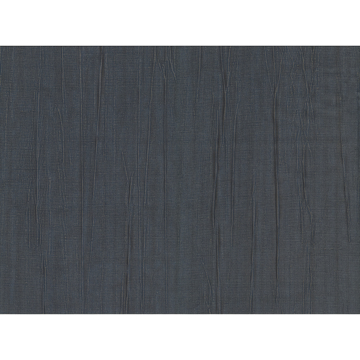 Picture of Diego Navy Distressed Texture Wallpaper