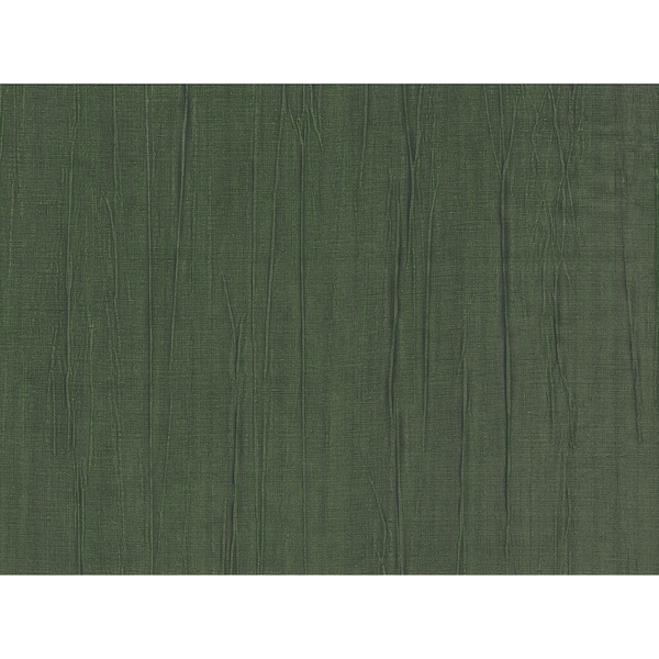 Picture of Diego Green Distressed Texture Wallpaper