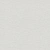 Picture of Gump Light Grey Faux Grasscloth Wallpaper
