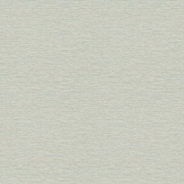 Picture of Gump Teal Faux Grasscloth Wallpaper