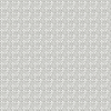 Picture of Jellia Charcoal Petal Geometric Wallpaper