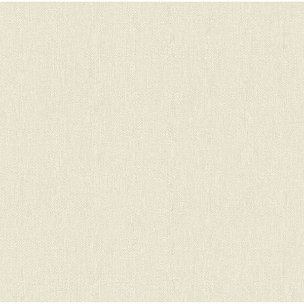Picture of Sydney Taupe Faux Linen Wallpaper