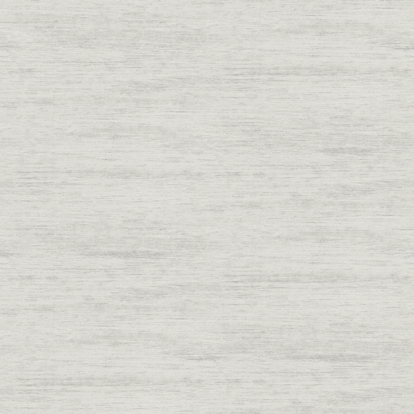 Picture of Lindsay Light Grey Chenille Wallpaper