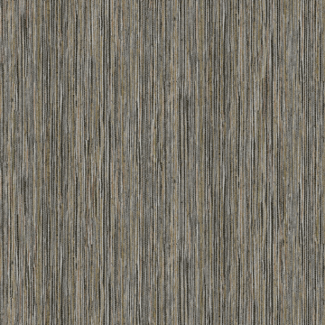 Picture of Justina Metallic Faux Grasscloth Wallpaper