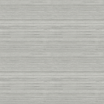 Picture of Skyler Grey Striped Wallpaper