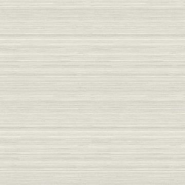 Picture of Skyler Light Grey Striped Wallpaper