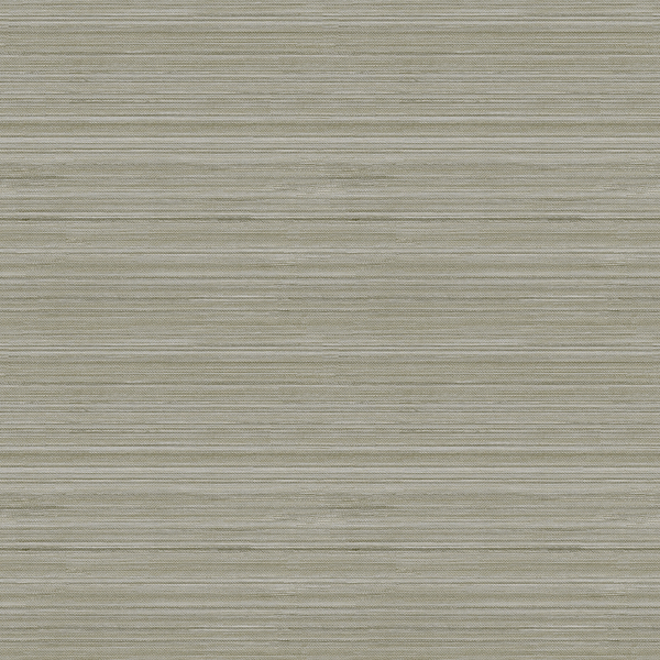 Picture of Skyler Olive Striped Wallpaper