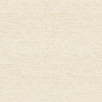 Picture of Jordan Cream Faux Tweed Wallpaper