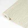 Picture of Leith Cream Zen Waves Wallpaper