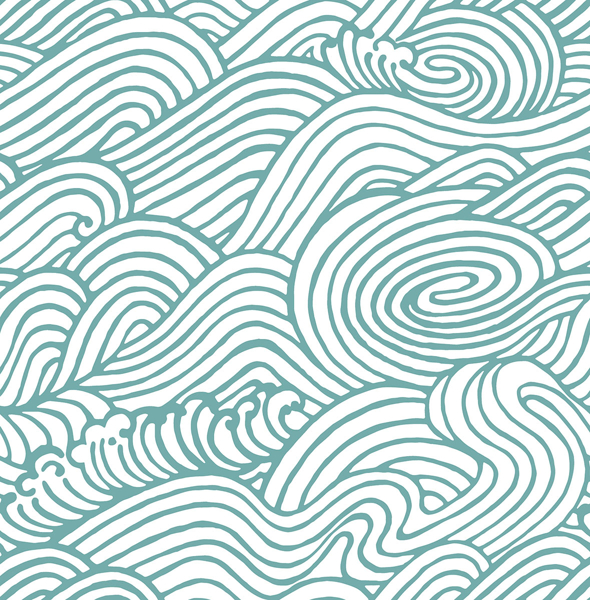 Peel and Stick Wallpaper