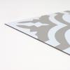 Picture of Emilia Peel and Stick Floor Tiles